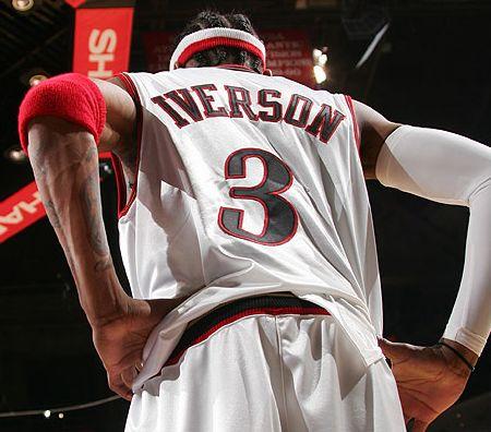 Iverson