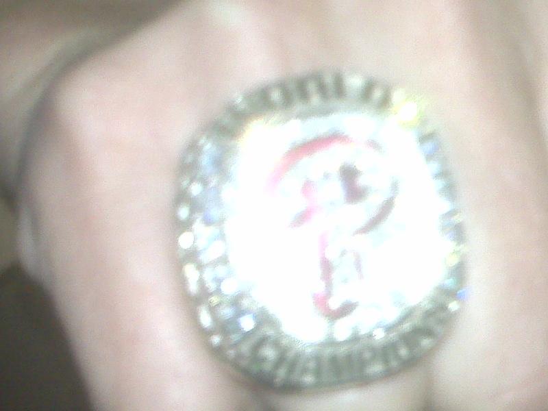 chucks-ring