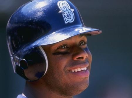 Ken-griffey-jr-mariners-debut
