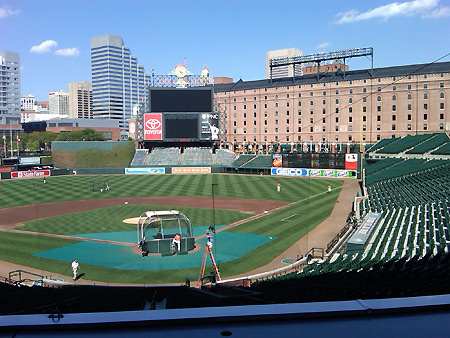 Orioles_game