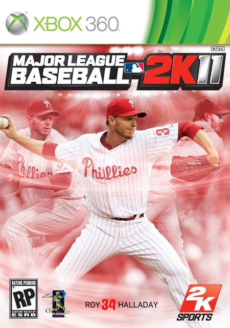 Halladay_game