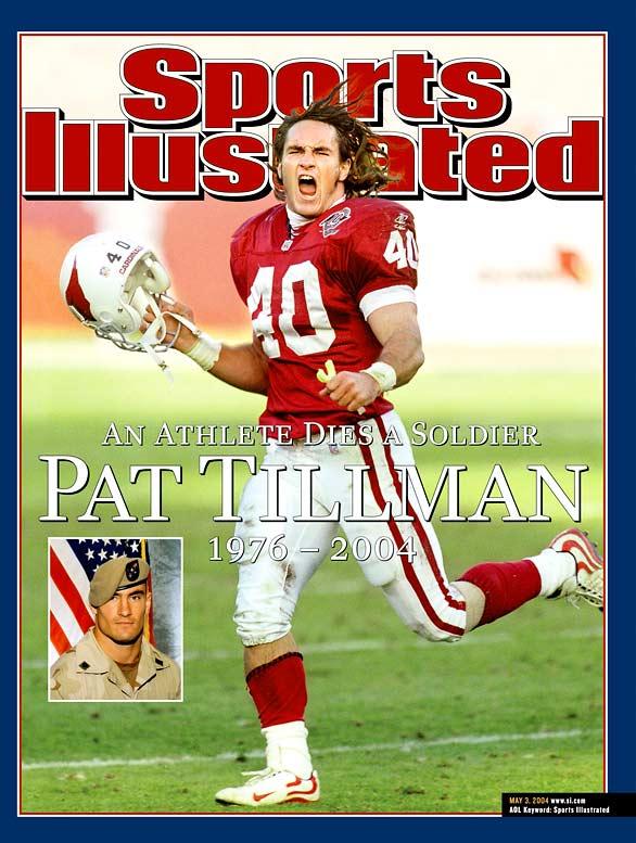 Pat-tillman