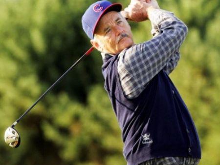 Murray_golf