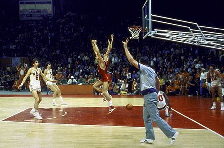 1972-ussr-basketball-team